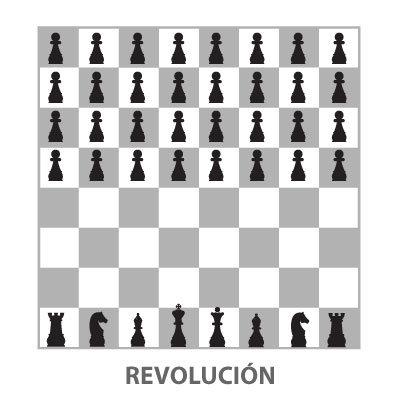 http://lsd-25.ru/img/fun/revolucion.jpg