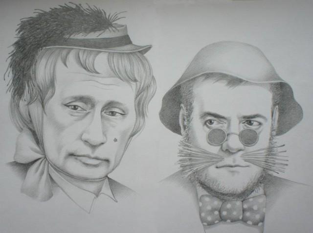 Путин запретил рекламу алкоголя в интернете и